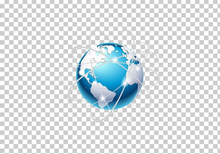 Globe Orbit PNG, Clipart, Aspnet, Background, Blue, Cartoon Earth, Circle Free PNG Download