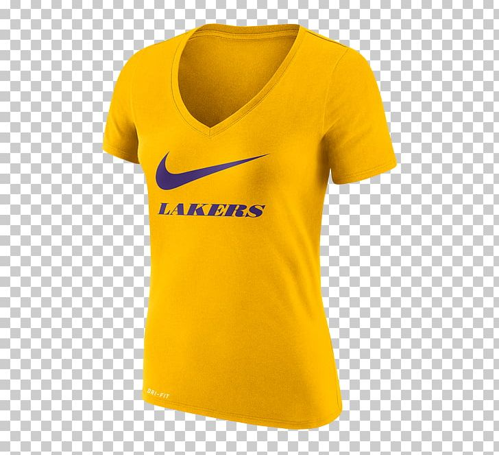 pretty nice 496f5 a11d4 T-shirt University Of Southern California USC Trojans Men's ...