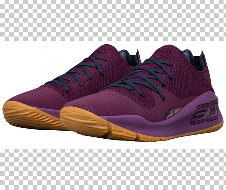 7fcd73f7c6c Under Armour Curry 4 Low Merlot Men's UA Curry 4 Basketball Shoes Black 7 Under  Armour ...