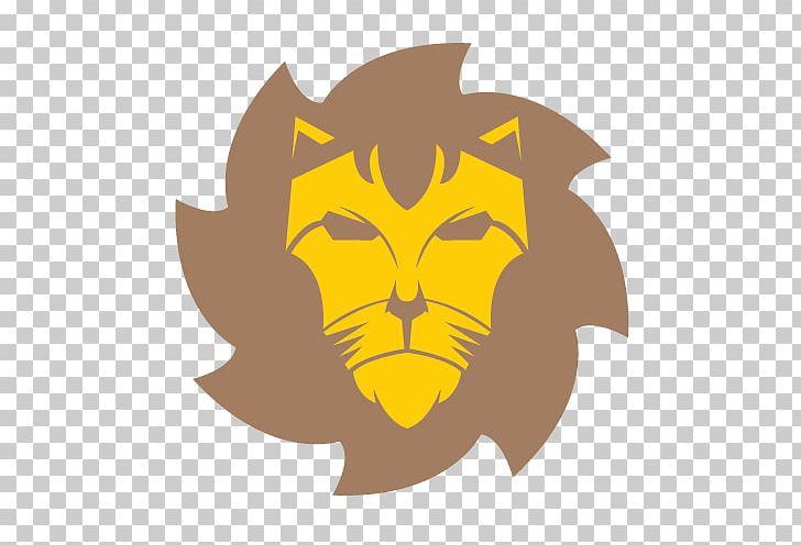 Whiskers Cat Snout PNG, Clipart, Animals, Art, Big Cat, Big Cats, Carnivoran Free PNG Download