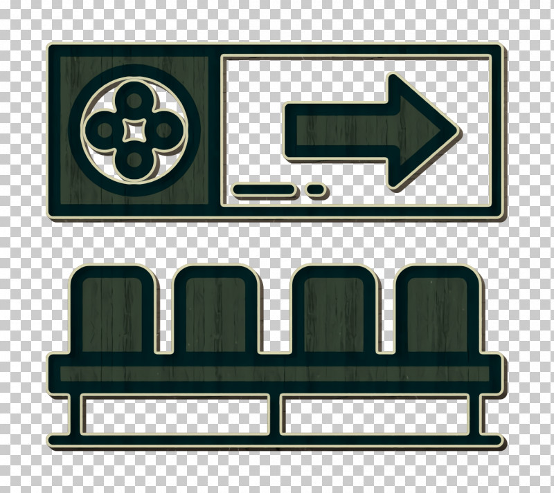 Movie  Film Icon Seats Icon Movie Icon PNG, Clipart, Movie Film Icon, Movie Icon, Rectangle, Seats Icon Free PNG Download