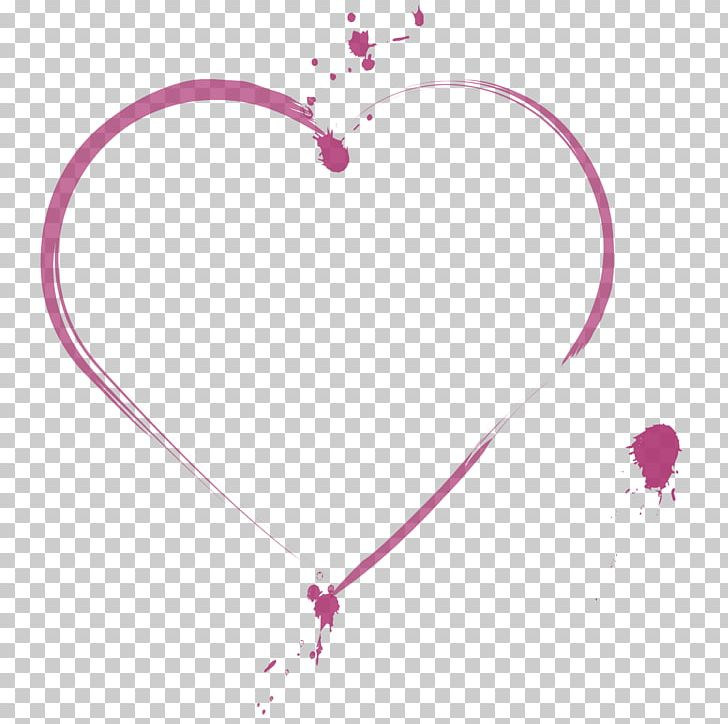 Body Jewellery Necklace Line Pink M PNG, Clipart, Body, Body Jewellery, Body Jewelry, Fashion, Fashion Accessory Free PNG Download