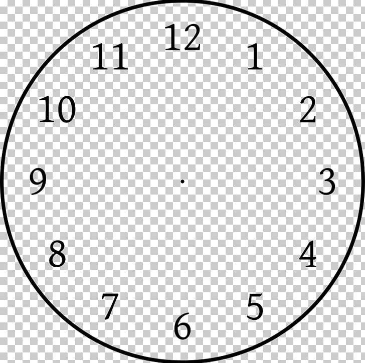 Clock Position Clock Face Digital Clock PNG, Clipart, Clip Art, Clock Face, Clock Position, Digital Clock Free PNG Download