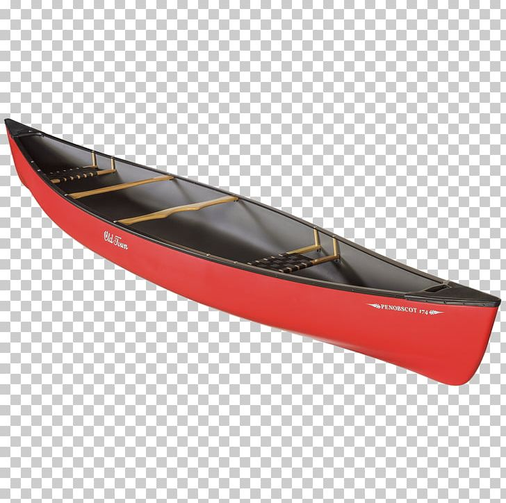 Old Town Canoe Paddling Kayak Caney Fork River PNG, Clipart, Automotive Exterior, Boat, Boating, Caney Fork River, Canoe Free PNG Download