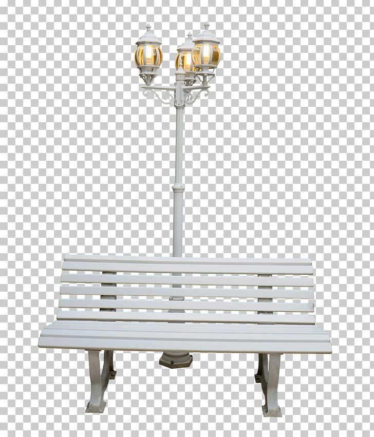 Chair PNG, Clipart, Angle, Bench, Chair, Chair Under The Lights, Computer Icons Free PNG Download