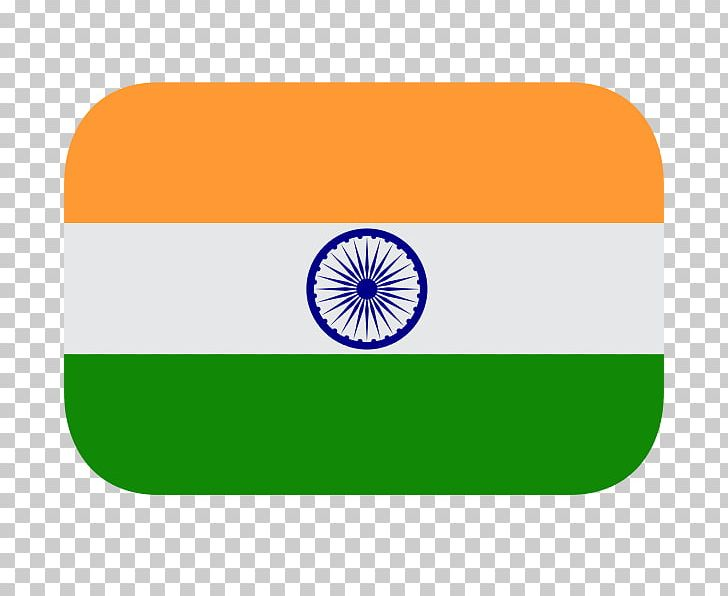 Flag Of India Flag Of China Emoji Png Clipart Apk Area Brand Circle Emoji Free Png