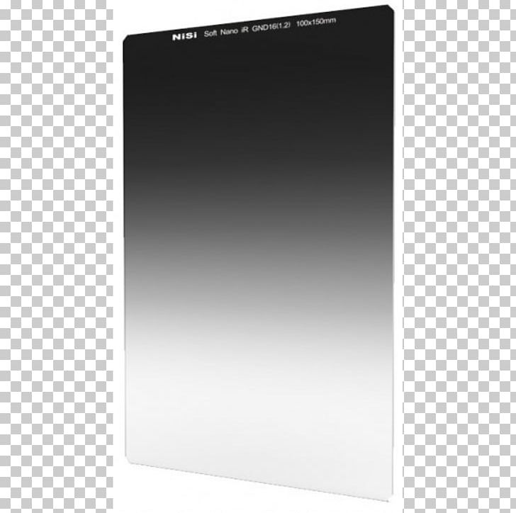 Graduated Neutral-density Filter NiSi Filters Photographic Filter Photography PNG, Clipart, Camera, Filter, Fnumber, Gnd, Graduated Neutraldensity Filter Free PNG Download