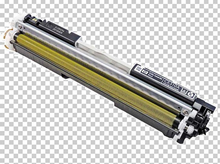 Hewlett-Packard HP LaserJet Dell Device Driver Printer PNG