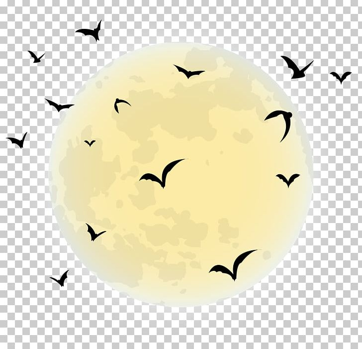 By The Light Of The Halloween Moon Black Moon PNG, Clipart, Art, Black Moon, Circle, Clipart, Clip Art Free PNG Download
