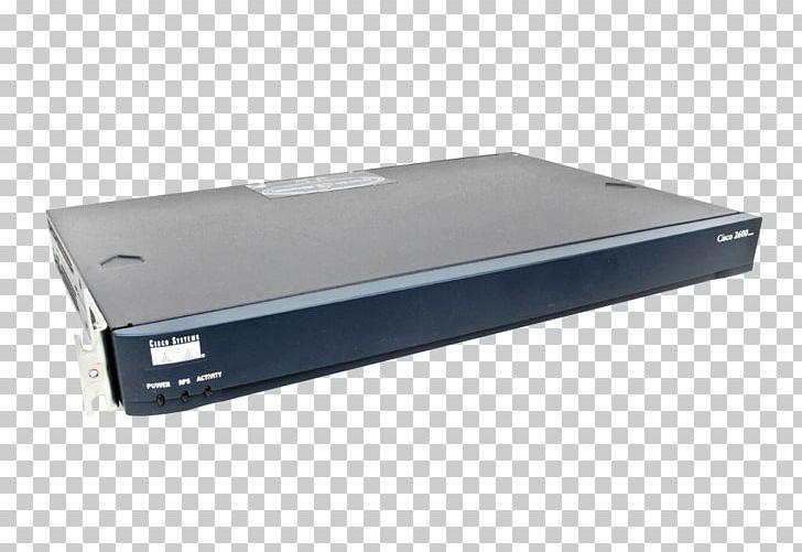 Wireless Access Points Cisco Systems Router Cisco 2620 Cisco 2610