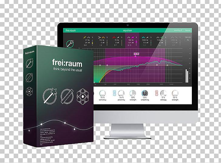 Audio Plug-in KVR Audio Web Design PNG, Clipart, Audio