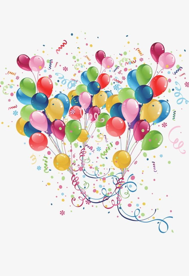 Balloons Floating Material PNG, Clipart, Balloons, Balloons Clipart, Balloons Floating Material, Colored, Colored Balloons Free PNG Download