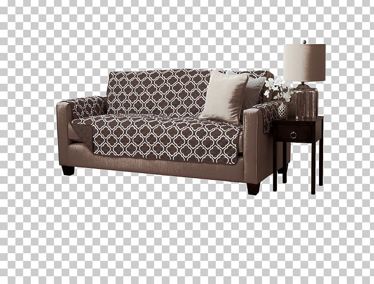Surprising Couch Slipcover Blanket Bed Ikea Png Clipart Angle Bed Gmtry Best Dining Table And Chair Ideas Images Gmtryco