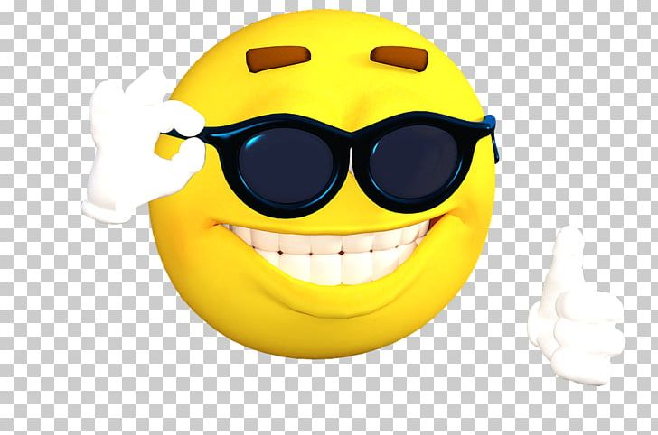 Emoji Emoticon Smiley Computer Icons PNG, Clipart, Clip Art, Communication, Computer Icons, Cool, Emoji Free PNG Download