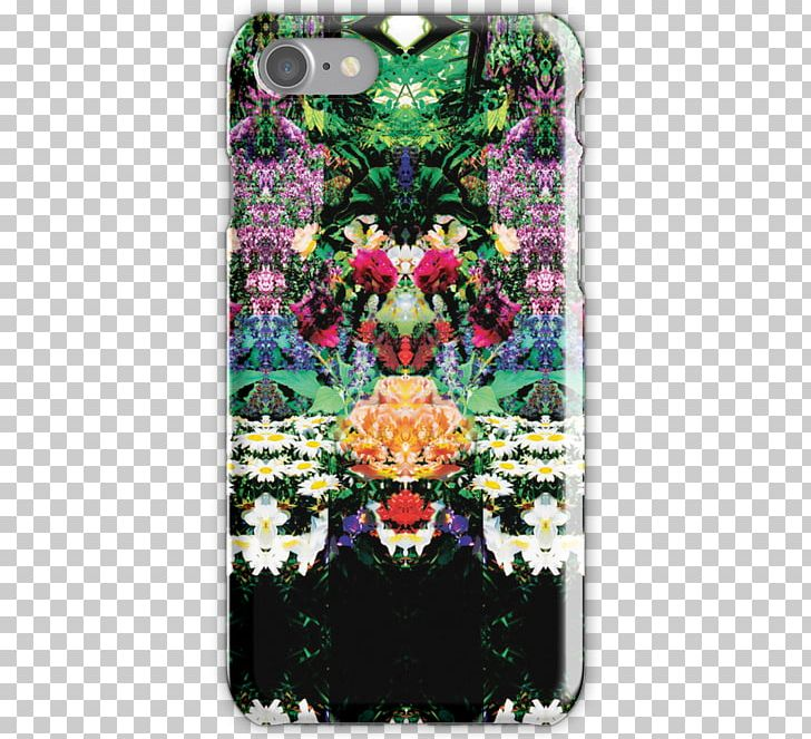 Flower Mobile Phone Accessories Mobile Phones IPhone PNG, Clipart, Botanical Garden, Flora, Flower, Iphone, Mobile Phone Accessories Free PNG Download