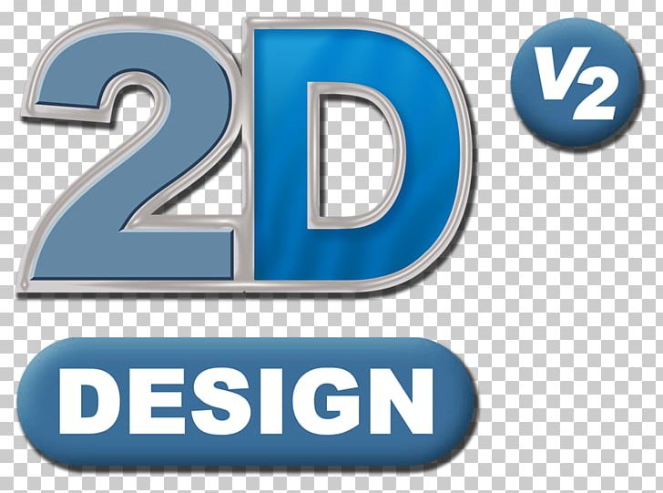 Graphic Design 2d Computer Graphics Drawing Logo Png