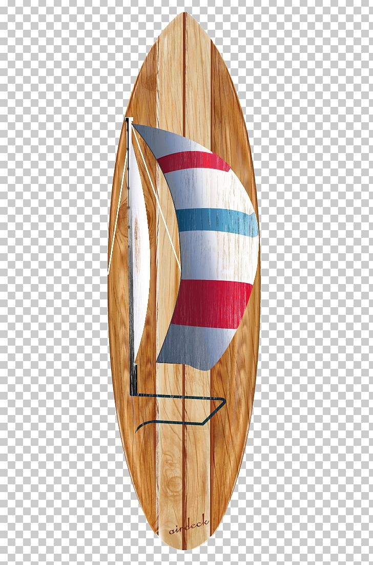 Surfboard Sailing Sailboat Png Clipart Behance Boat