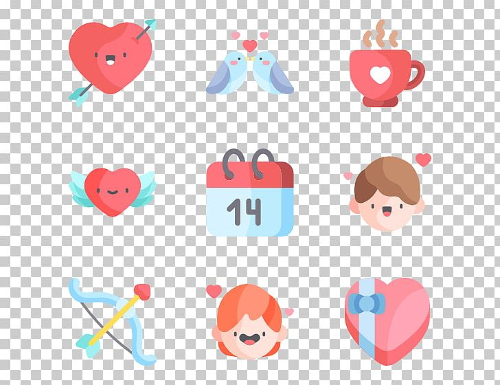 Computer Icons PNG, Clipart, Apartment, Baby Toys, Clothing Accessories, Computer Icons, Costume Party Free PNG Download