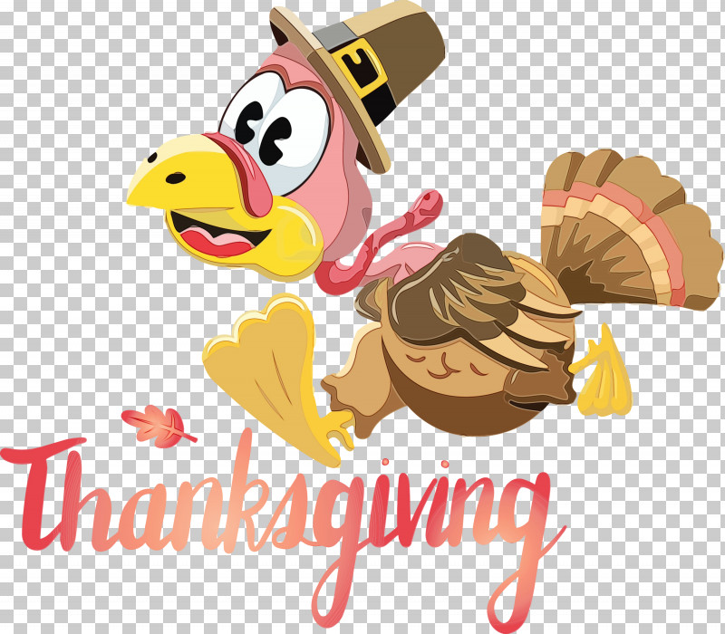 Thanksgiving Dinner PNG, Clipart, Animation, Cartoon, Drawing, Paint, Royaltyfree Free PNG Download