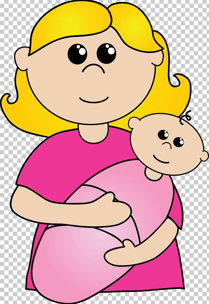 Mother Child PNG, Clipart, Area, Art, Boy, Cartoon, Cheek Free PNG Download