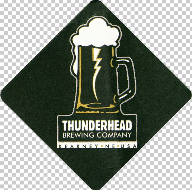 Beer Brewing Grains & Malts Thunderhead Sports Bar & Grill Brewery Empyrean Brewing Company PNG, Clipart, Amp, Ankeny, Bar, Bartender, Beer Free PNG Download