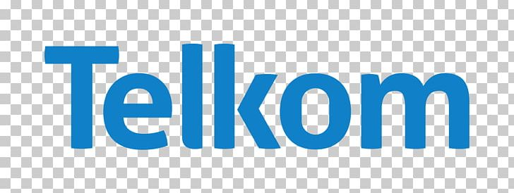 Telkom Logo South Africa Organization Public Company PNG, Clipart