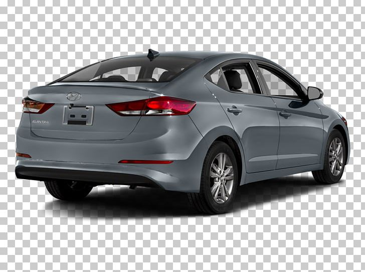 2018 Nissan Altima 2015 Nissan Altima 2.5 S Toyota Car PNG, Clipart, 25 S, 2015 Nissan Altima 25, 2015 Nissan Altima 25 S, 2018 Nissan Altima, Compact Car Free PNG Download