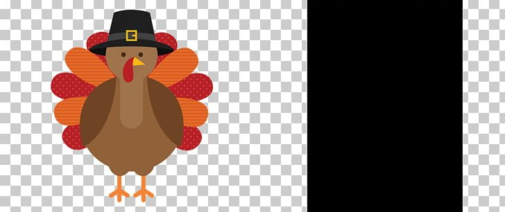 A Turkey For Thanksgiving Turkey Meat PNG, Clipart, Beak, Bird, Chicken, Christmas, Christmas Eve Free PNG Download