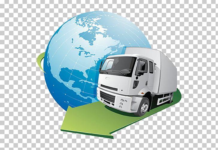Car Truck Transport Logistics PNG, Clipart, Automotive