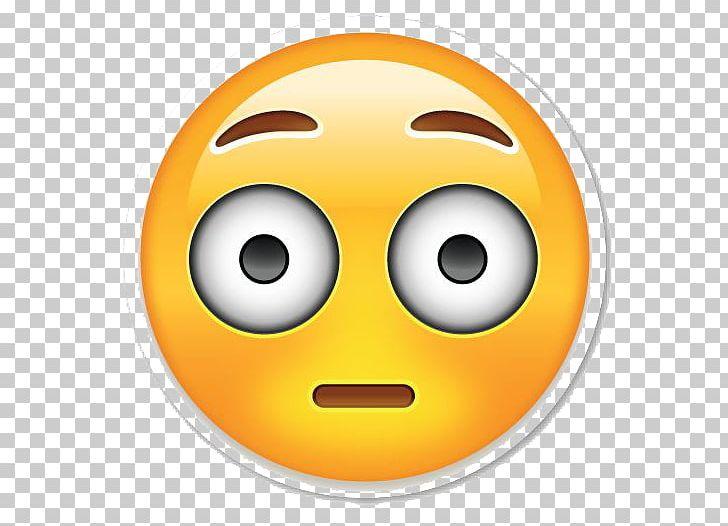 Emoji Smiley Icon PNG, Clipart, Circle, Clipart, Data, Emoji, Emoji Face Free PNG Download