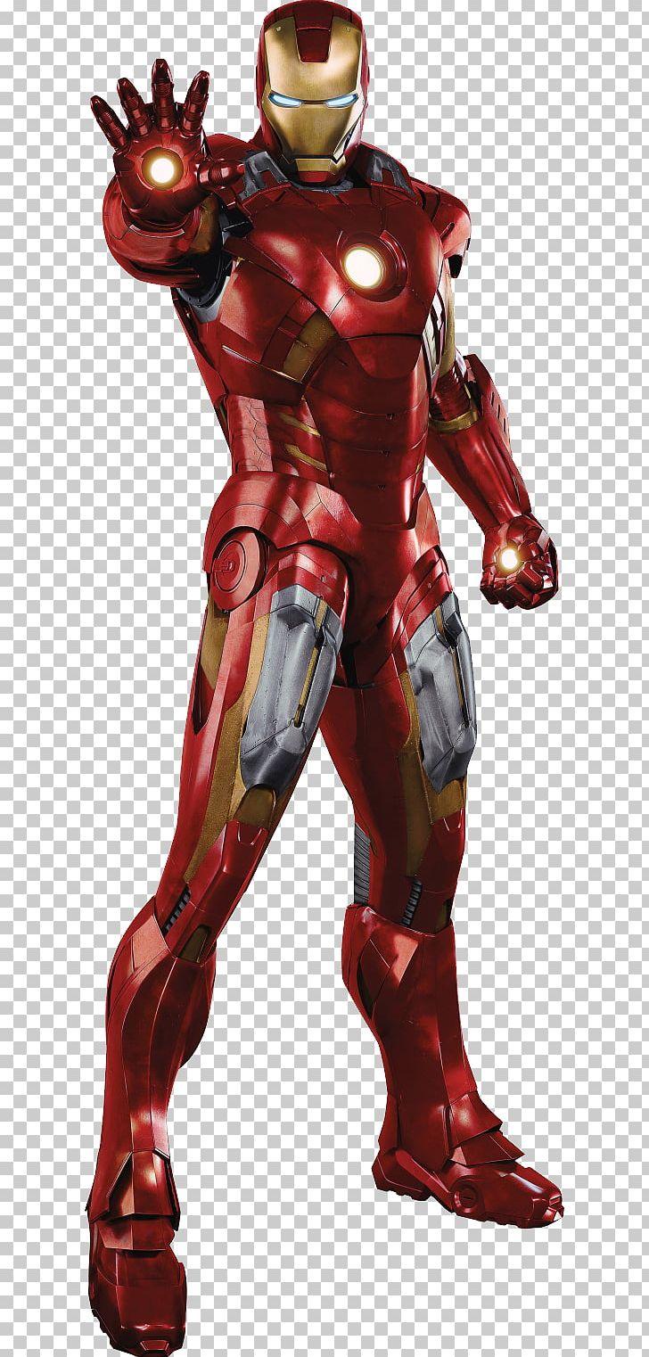 Iron Man's Armor Edwin Jarvis Hulk Marvel Cinematic Universe