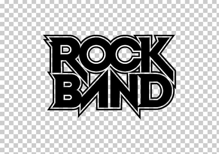 Rock Band 3 The Beatles: Rock Band Rock Band 4 Lego Rock