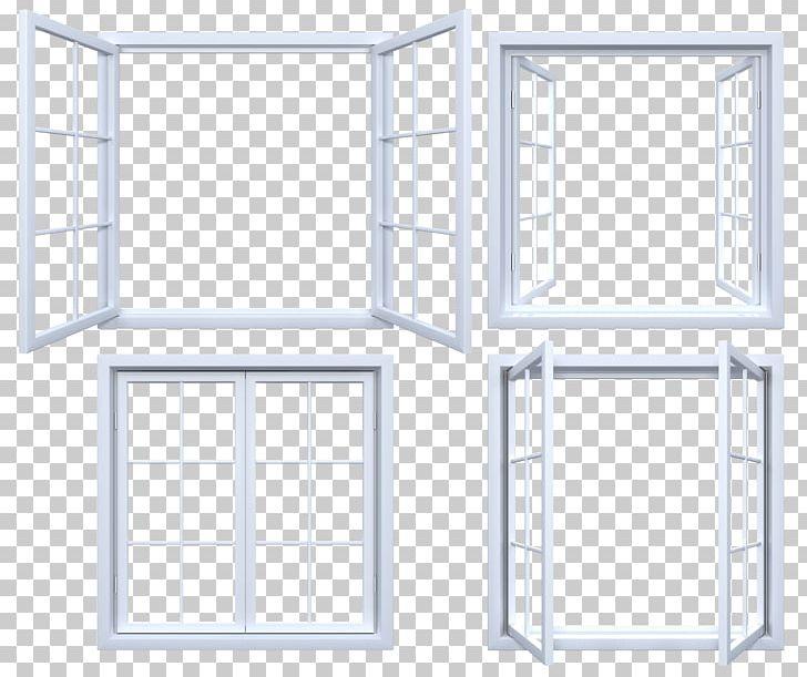 Window Door Frame Shutterstock Stock Photography PNG, Clipart, Aluminum, Aluminum Background, Aluminum Foil, Aluminum Texture, Area Free PNG Download