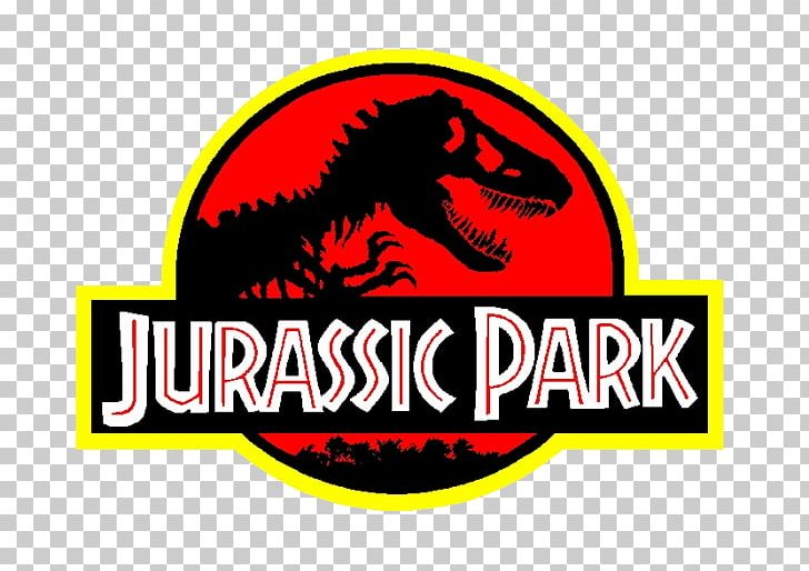 Jurassic Park: The Game Trespasser YouTube Film PNG, Clipart, Area, Art, Brand, Film, Graphic Design Free PNG Download