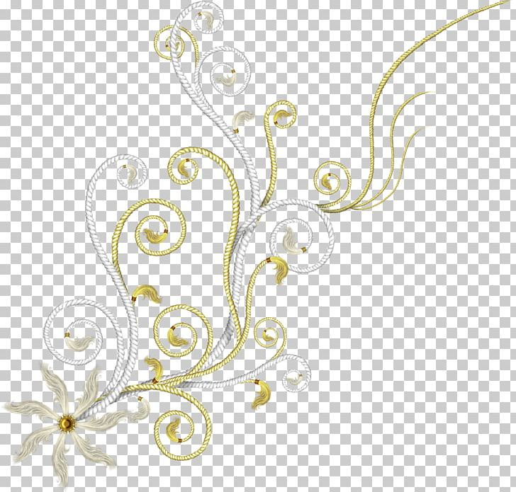 Vignette PNG, Clipart, Albom, Body Jewelry, Branch, Clip Art, Diary Free PNG Download