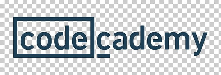 Codecademy Learning Computer Programming Code org Education