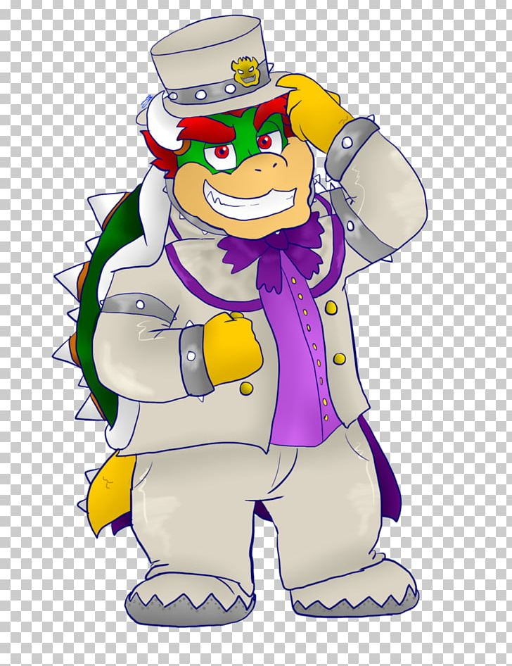 Bowser Art Super Mario Odyssey Drawing Png Clipart Art Bowser