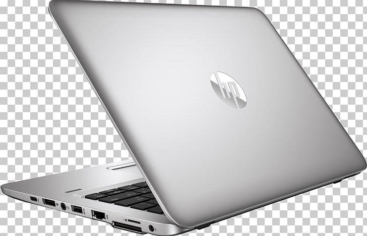 Laptop Hewlett-Packard HP EliteBook 820 G3 HP EliteBook 840
