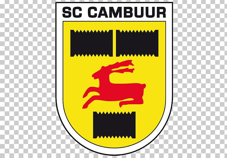 Sc Cambuur Leeuwarden Wikipedia Logo Png Clipart Ado Den Haag Area Brand Leeuwarden Line Free Png