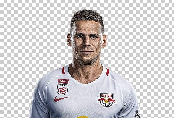 T Shirt Fc Red Bull Salzburg New York Red Bulls Png Clipart Austrian Football Bundesliga Beard
