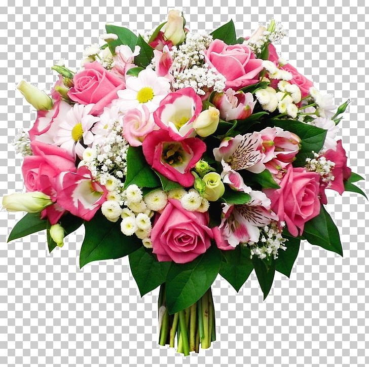 Flower Bouquet Floristry Cut Flowers Floral Design PNG, Clipart, Birthday, Cut Flowers, Floral Design, Floristry, Flower Free PNG Download