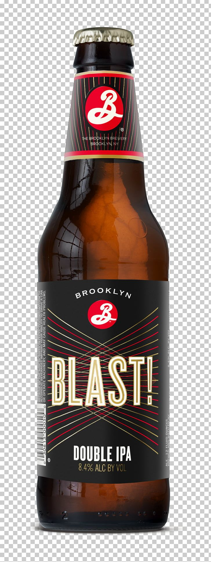 Brooklyn Brewery Beer India Pale Ale PNG, Clipart, Alcoholic Drink, Ale, Beer, Beer Bottle, Bottle Free PNG Download