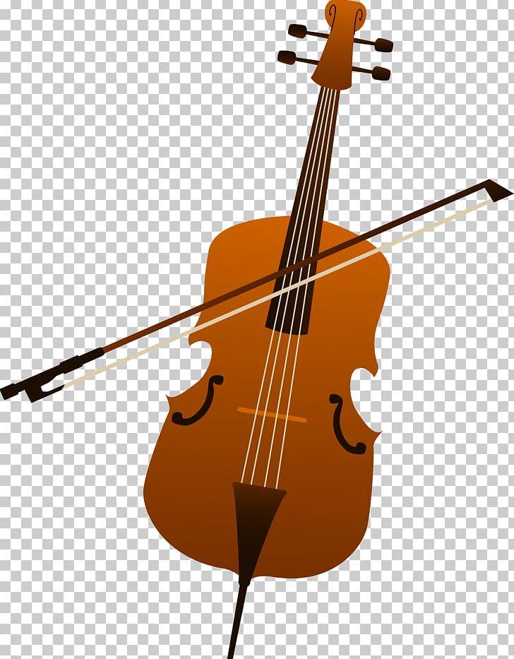 Cello Violin Double Bass Png Clipart Bass Guitar Bass