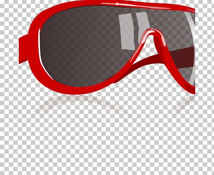 b26df9790e68a Sunglasses Ray-Ban PNG