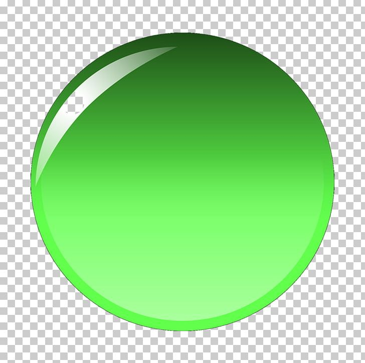 Image File Formats Grass Sphere PNG, Clipart, Circle, Download, Education Science, Grass, Green Free PNG Download