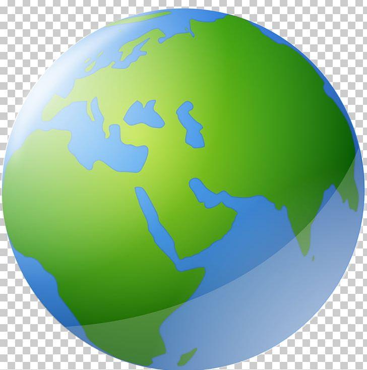 Earth U5730u7403. U5730u7403 Planet PNG, Clipart, Computer Wallpaper, Decoration, Description, Download, Dream Free PNG Download