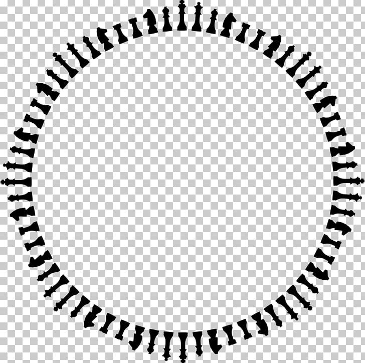 Stator Rotor Electric Motor Lamination Electrical Steel PNG, Clipart