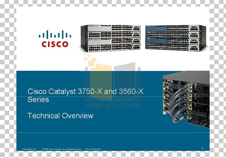 Cisco Catalyst Network Switch Cisco Systems Router Cisco IOS PNG