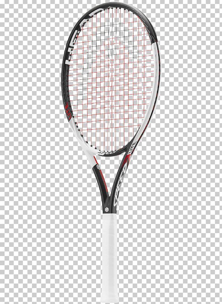 Head Graphene Touch Tennis Racquet Racket Rakieta Tenisowa Head Graphene Touch Radical Mp Unstrung PNG, Clipart, Head, Racket, Rackets, Rakieta Tenisowa, Sports Equipment Free PNG Download