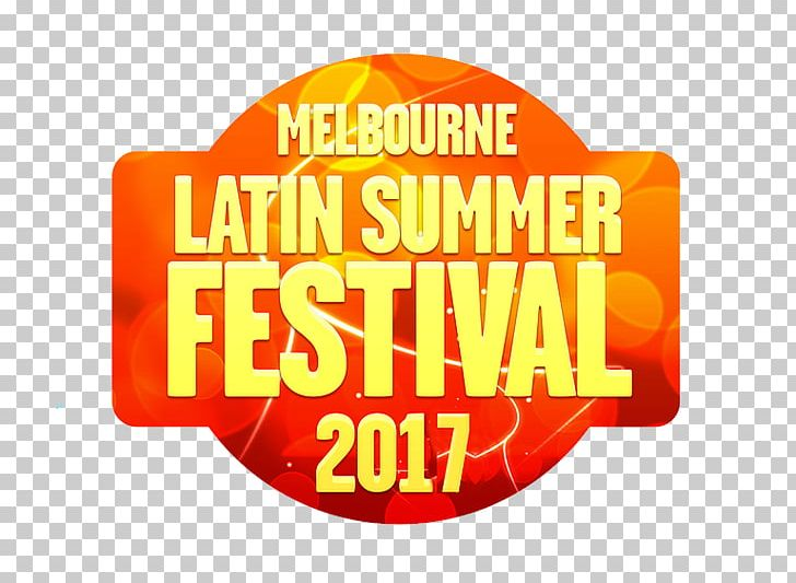 Melbourne Latin Summer Festival Art Salsa Dance PNG, Clipart, Area, Art, Australia, Brand, City Of Melbourne Free PNG Download